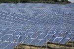 photovoltaique cspe