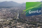 greenlys smart grid