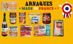made in france arnaques foodwatch