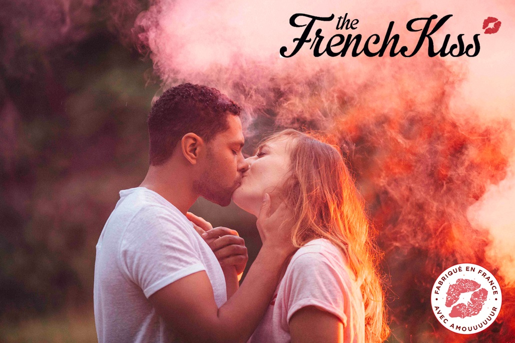 thefrenchkiss vetements