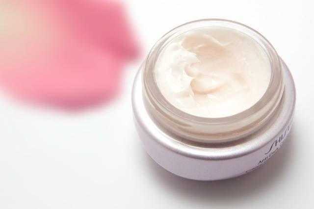 cosmetiques naturel ou bio