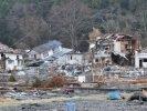 Les victimes de la catastrophe de Fukushima sont encore nombreuses.