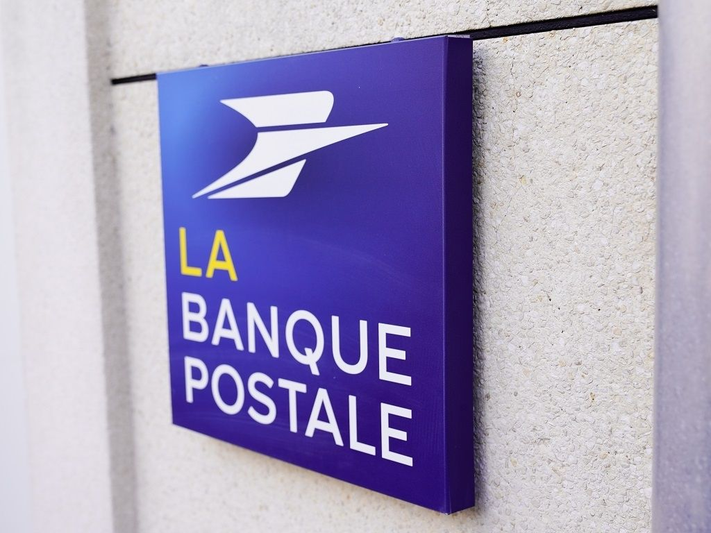 banque-postale-energies-fossiles